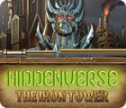 Hiddenverse: The Iron Tower igrica