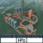 Hide & Hold Out - H2O igrica