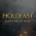 Holdfast: Nations At War igrica