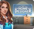 Home Designer: Makeover Blast igrica