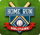 Home Run Solitaire igrica