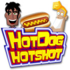 Hotdog Hotshot igrica