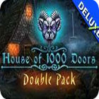 House of 1000 Doors Double Pack igrica