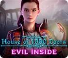 House of 1000 Doors: Evil Inside igrica