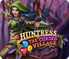 Huntress: The Cursed Village igrica