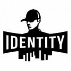 Identity igrica