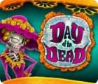 IGT Slots: Day of the Dead igrica
