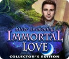 Immortal Love: Bitter Awakening Collector's Edition igrica