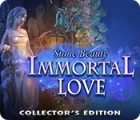 Immortal Love: Stone Beauty Collector's Edition igrica
