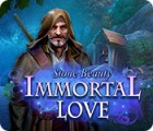 Immortal Love: Stone Beauty igrica