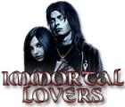 Immortal Lovers igrica