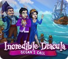 Incredible Dracula: Ocean's Call igrica