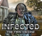 Infected: The Twin Vaccine igrica