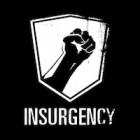 Insurgency igrica