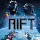 Interstellar Rift igrica