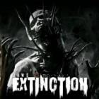 Jaws of Extinction igrica