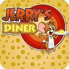 Jerry's Diner igrica