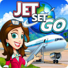 Jet Set Go igrica