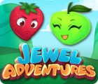 Jewel Adventures igrica