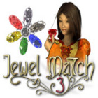 Jewel Match 3 igrica