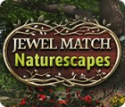 Jewel Match: Naturescapes igrica