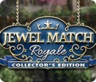 Jewel Match Royale Collector's Edition igrica