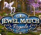 Jewel Match Royale igrica