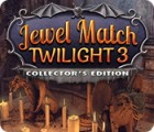 Jewel Match Twilight 3 Collector's Edition igrica