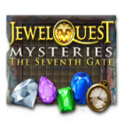 Jewel Quest Mysteries: The Seventh Gate igrica