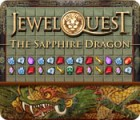 Jewel Quest: The Sapphire Dragon igrica