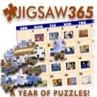 Jigsaw 365 igrica