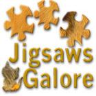 Jigsaws Galore igrica