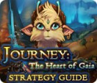 Journey: The Heart of Gaia Strategy Guide igrica