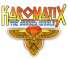 KaromatiX - The Broken World igrica