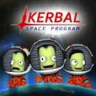 Kerbal Space Program igrica
