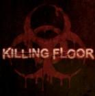 Killing Floor igrica