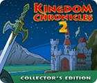 Kingdom Chronicles 2 Collector's Edition igrica