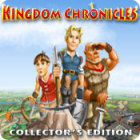 Kingdom Chronicles Collector's Edition igrica