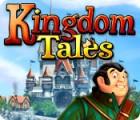 Kingdom Tales igrica