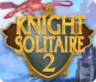 Knight Solitaire 2 igrica