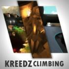 Kreedz Climbing igrica
