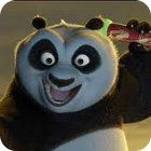 Kung Fu Panda 2 Coloring Page igrica