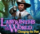 Labyrinths of the World: Changing the Past igrica