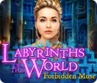 Labyrinths of the World: Forbidden Muse igrica