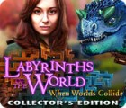 Labyrinths of the World: When Worlds Collide Collector's Edition igrica