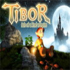 Tibor: Tale Of A Kind Vampire igrica