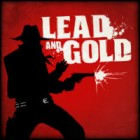 Lead and Gold: Gangs of the Wild West igrica