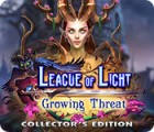 League of Light: Growing Threat Collector's Edition igrica