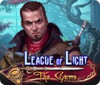 League of Light: The Game igrica