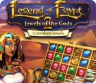 Legend of Egypt: Jewels of the Gods 2 - Even More Jewels igrica